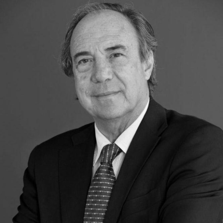 Gerardo Viada