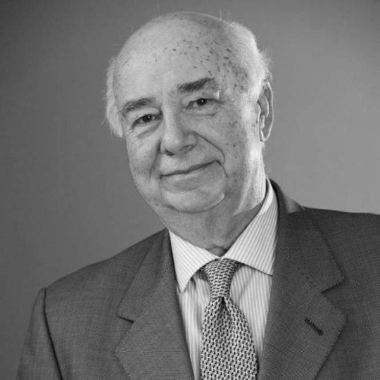 Miguel Albadalejo