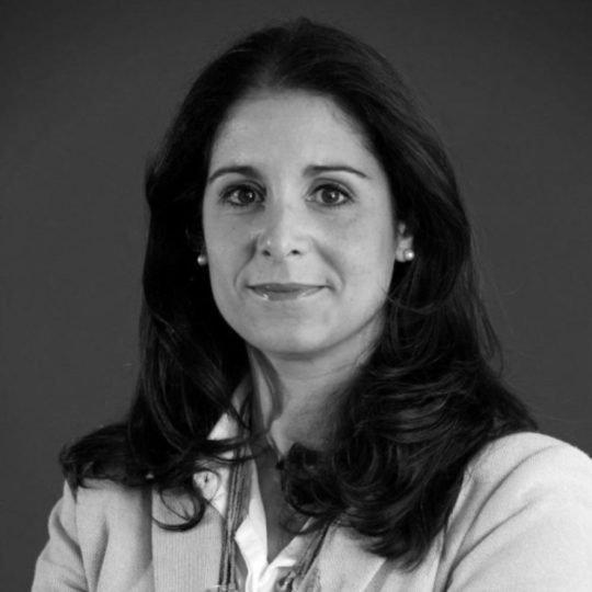 Marta Casariego