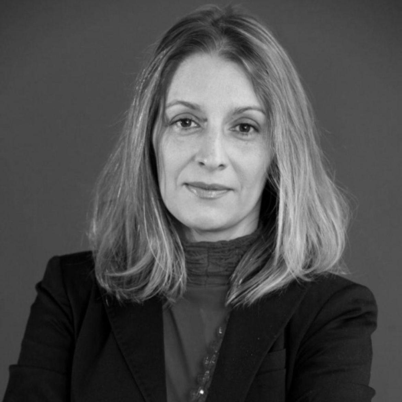 Olga Cornejo Cornejo