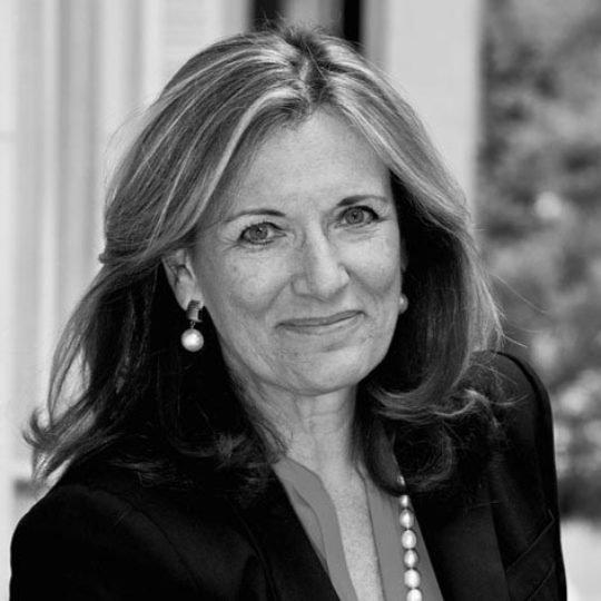 Paloma Pérez de León