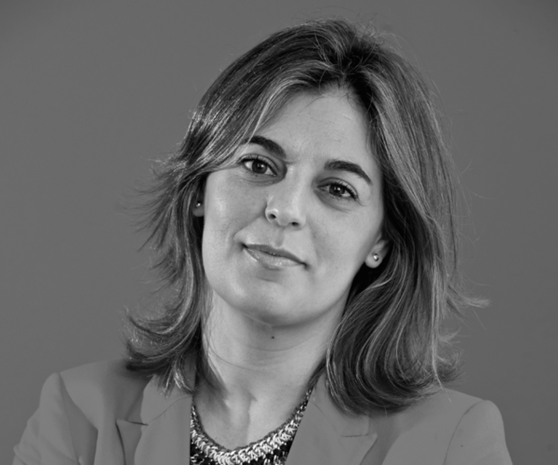 Cristina Martín Sánchez