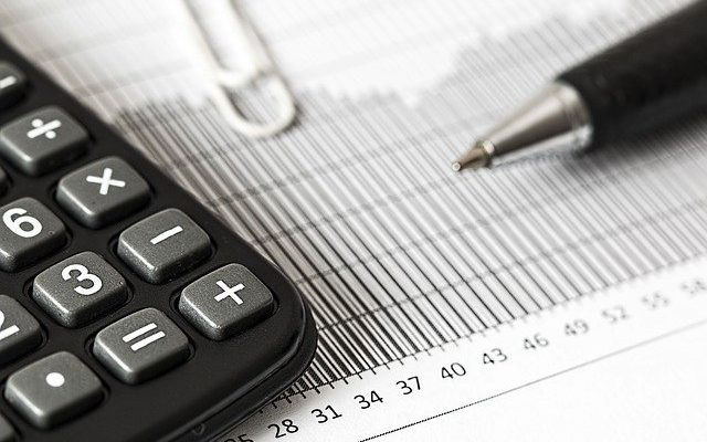 Guía para autónomos: materia tributaria