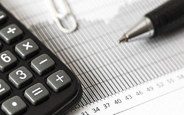 Guía en materia tributaria para autónomos