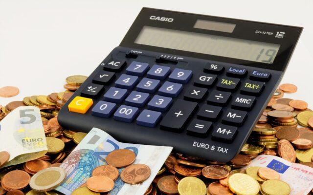 Devolución del IVA soportado en la UE y/o terceros países