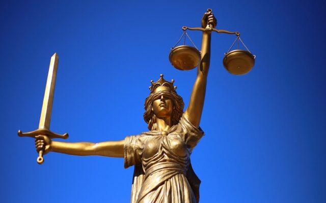 Best Lawyers 2020 reconoce a 11 profesionales de Dikei Abogados entre los mejores abogados de España
