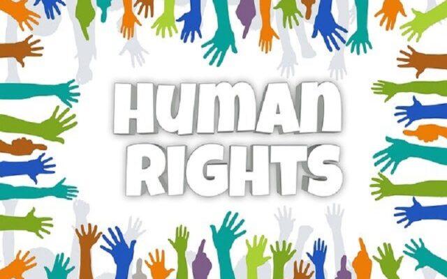 El Día de los Derechos Humanos