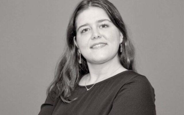 Blanca Gil escribe en Confilegal sobre el nuevo status del socio separado