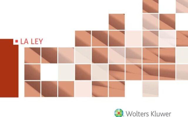 Presentación de la Colección de Anuarios 2021: Práctica para Abogados